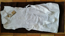 Adidas Stella mcCartney tennis dress - white - NWT - RARE