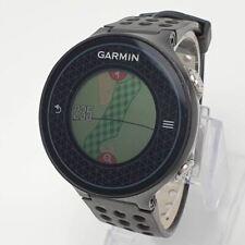 Garmin Approach S6 GPS Rangefinder Colour Touchscreen Golf Watch #3105