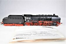 Märklin H0 37844 .10 Dampflok BR 50 2362 DB /Telex/ mfx-Digital aus Pack. 29820