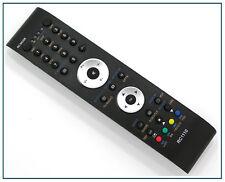 Ersatz Fernbedienung für Vestel RC1110 SEG Finlux Telefunken Sharp Techwood /Neu