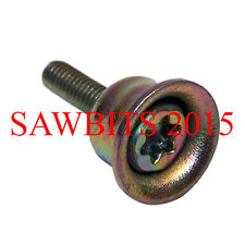 COMPATIBLE STIHL 024 MS240 026 MS260 SCREW ASSEMBLY FOR CHAIN BRAKE HANDLE NEW