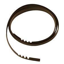 MERCEDES-BENZ SL/SLC Plaque de montage pour la calandre