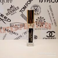 Parfums De Marly Herod - 17ml Extract based Eau de Parfum, Fragrance Spray