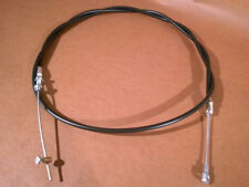 Land Rover Série-throttle cable-HIF/SU/ZENITH STROMBERG carburateur
