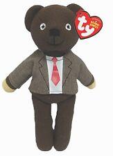 ty 46226 *Mr Bean Teddy Bear Jacket & Tie* - Mr Bean 25cm Plüschtier