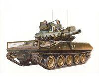 Tamiya 1:35 US M551 Sheridan Vietnam Nr. 300035365