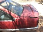 Holden Calais Vn  Complete Car Wrecking All Parts Available