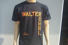 Walter Röhrl Collection T-Shirt