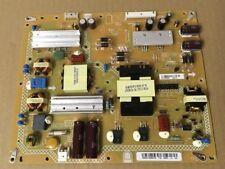 """Power Supply Board PB-3151-2W REV: A for Vizio E43-E2 43"""" TV"""