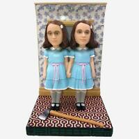 The Twins The Shining Special Edition Bobblehead