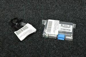 ROLLS ROYCE RR5 Wraith RR6 Dawn Kamera Kafas Control Modul