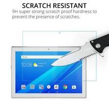Tempered Glass Screen Protector Fr Lenovo Tab M8 TB-8505F/X TB-8705F FHD 2nd Gen