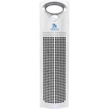 Envion AP200 Allergy Pro 200 HEPA Filter Air Purifier