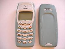 Nokia 3410 teléfono móvil, última & liberación final Nokia versión, Garantizada
