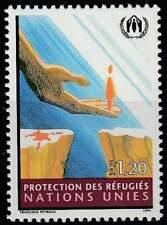 Nations Unies - Geneve postfris 1994 MNH 249 - Vluchtelingenhulp