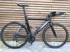 Planet X Time Trial/Triathlon Bikes