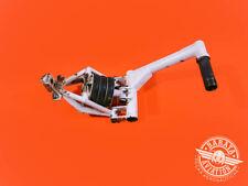 Nose Gear Assy Mooney M20E P/N 540000-503