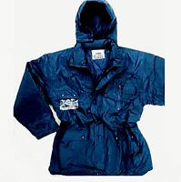 6xl 5xl Pantaloni pioggia in misure grandi Blue Wave BW 5103-s 4xl 7xl 8xl