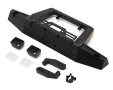 RC4VVVC0450 RC4WD CChand Traxxas TRX-4 Pawn Metal Front Bumper w/Lights