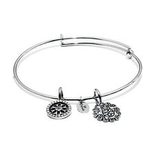 Chrysalis Mother Doll Standard Adjustable Bangle