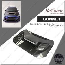 Subaru Impreza 92-07 RHD WRX RA STi Genuine Bonnet Release Cable /& Handle Fits
