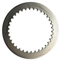 Husqvarna TE 610 E 2000 SBS Clutch Plates Complete Set OE Quality 40109