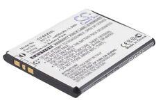 UPGRADE Battery For Sony Ericsson Cedar J108,Hazel,J10i2,J20,J20 Hazel