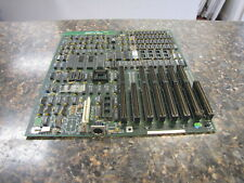 Vintage PCC-76AT012 System Board Motherboard
