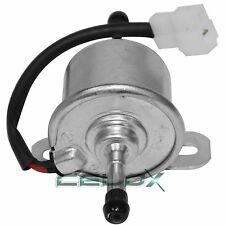 FUEL PUMP For JOHN DEERE SMALL ENGINES AM109405, AM876023
