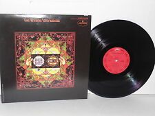 THE WIZARDS FROM KANSAS LP Vinyl Reissue Psych Prog Country Rock Pig Newton