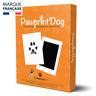 Pawprint'Dog - Kit d'empreinte pour chiens et chats (Idée cadeau)