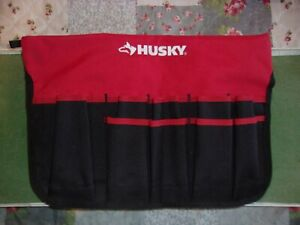 Husky 82079N14 Bucket Jockey