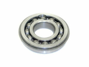 For 1967-1968 Oldsmobile Delmont 88 Differential Bearing Timken 88313RK