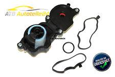 Oil Separator Filter Crankcase Breather BMW E46 E39 E60 E90 E53 11127793163