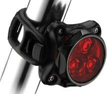 ec6b06748 Luces y reflectantes luces traseras para bicicletas
