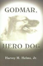 Godmar, Hero Dog