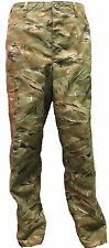 Tru-Spec Men's BDU Pants - ALL TERRAIN TIGER STRIPE - Various Sizes