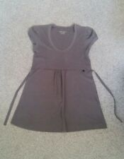 Ladies Top MarcCain Sports