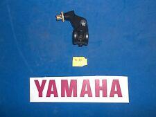 45-4031 YAMAHA BRAKE PERCH RIGHT LEVER BRACKET 38V-82921-00-00  45-4031