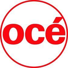 Oc Canon Oem Rail Assy Left Tds400 Printer 1060076936