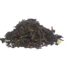 Orange blossom oolong tea-diet & de perdre du poids-de luxe loose leaf - 60g - 8...
