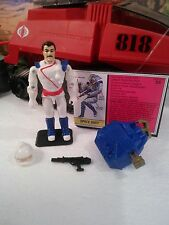 Star Brigade: 1994 Combat Freighter Pilot: SPACE SHOT(v1):100% CMP