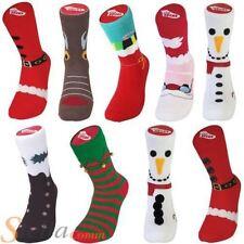Unisex Skiing & Snowboarding Socks