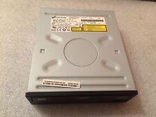 Masterizzatore DVD HL Data Storage GSA-H31N DVD±RW SATA Nero 16X