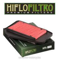 Honda CBR 125 R 80 km/h 2012 Hi-Flo Premium Air Filter (HFA1113)