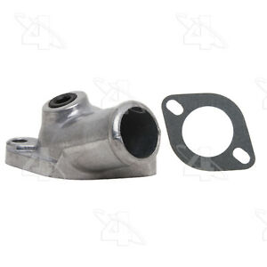 Engine Coolant Water Outlet 4 Seasons 84842