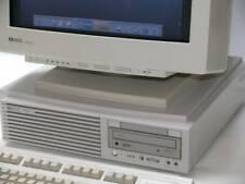 HP 9000 Visualize B180L (A4323A)