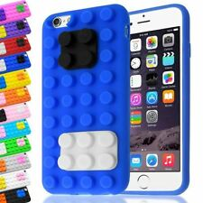 Mobile Phone 3D Cases for iPhone 6s