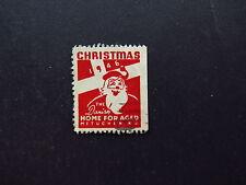 Cinderella Denmark Danmark The Danish Home for Aged Metuchen N.J. Christmas 1946