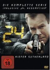 Film-DVDs & -Blu-rays mit Limited Edition für TV Serien und Krimi